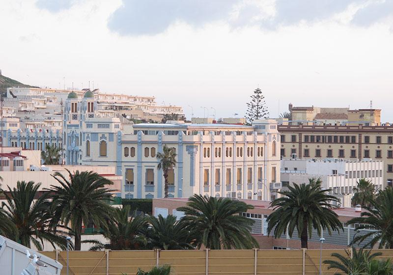 Palacio_de_la_Asamblea
