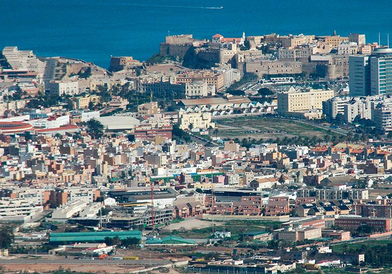 Vista_desde_ladera_del_Gurugu
