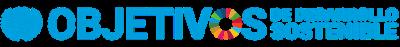 SDG_website_banner_S_100px